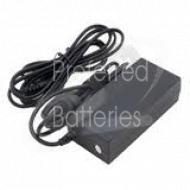 Hewlett-Packard-HP Pavilion DV4115AP 120 Watt Laptop AC Adapter