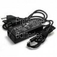 Hewlett-Packard-HP Pavilion g4-1013tx 90 Watt Laptop AC Adapter