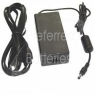 Sony VAIO PCG FX270 90 Watt Laptop AC Adapter